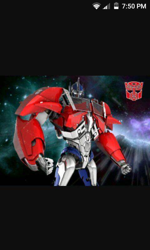 Transformers oneshots - Optimus prime x human reader - Wattpad