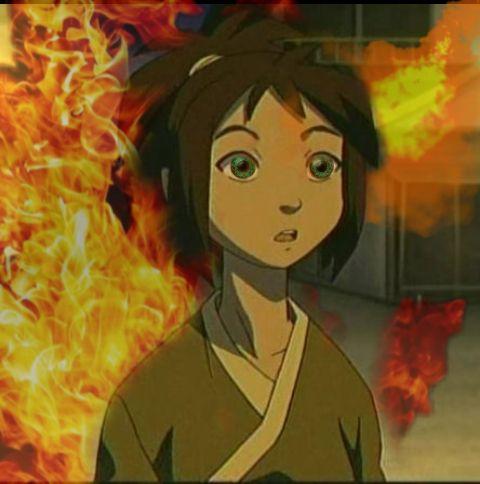 Wenn Ich In Der Avatar Welt Gewesen Wäre Wer Ich Bin Wattpad