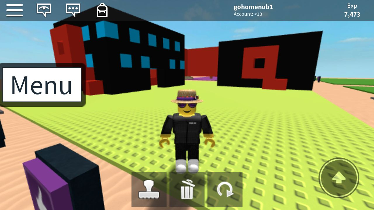 Roblox On Phone Roblox Build Your Dreams Wattpad Roblox On Phone Roblox Build Your Dreams Wattpad