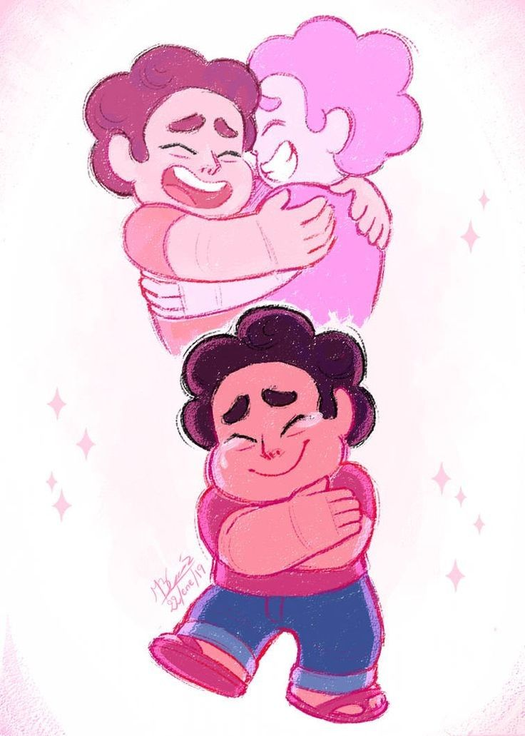 Requests Are Open!) Steven Universe Character X Reader