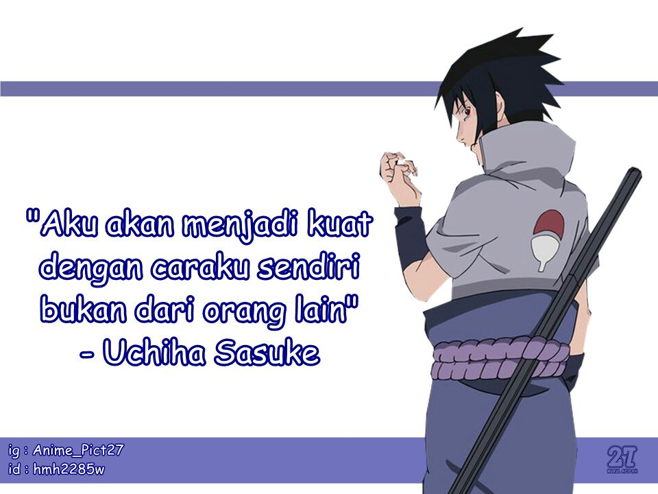 anime quotes ig
