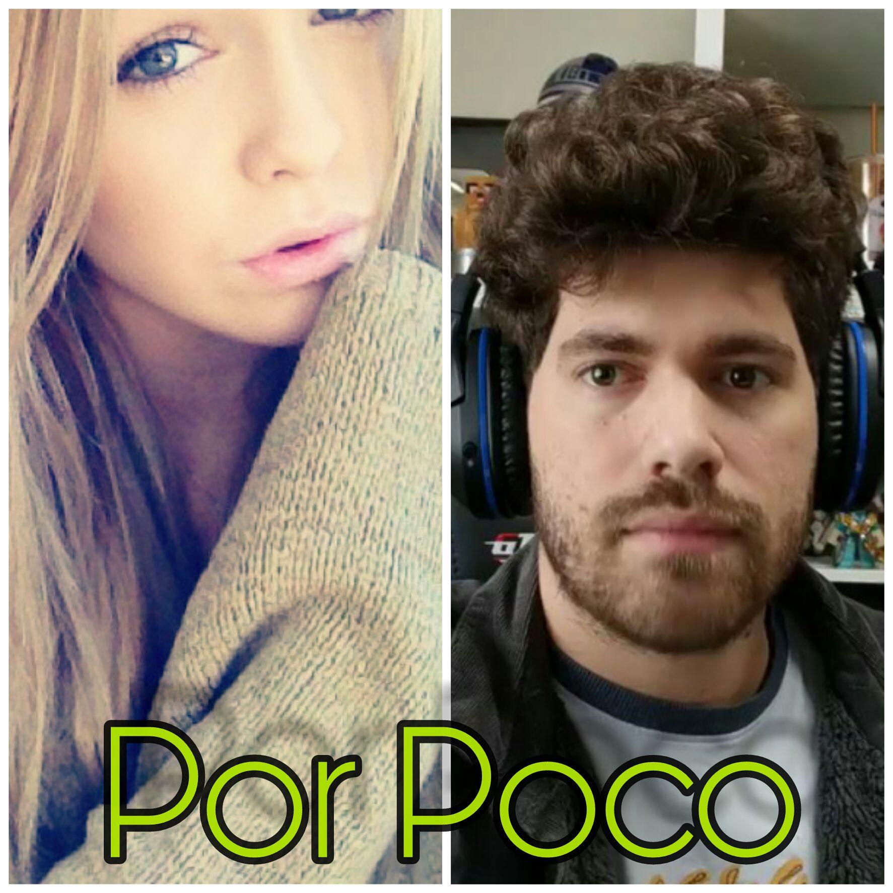 Mikecrack Y Tu · Un Amor Ilucionante (nueva Portada Y