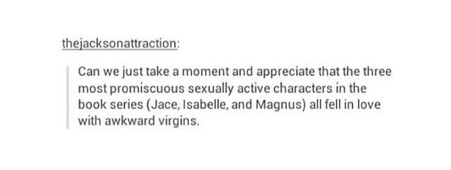 jace and clary first time sex fanfiction in Victoria