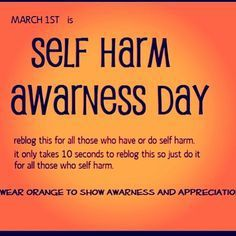 Self Harm And Other Quotes Self Harm Quotes And Poems Wattpad
