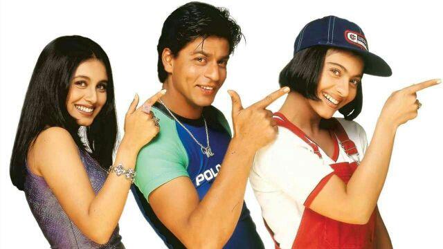 Shahrukh Khan Song Lyrics Deutsch Kuch Kuch Hota Hai Wattpad