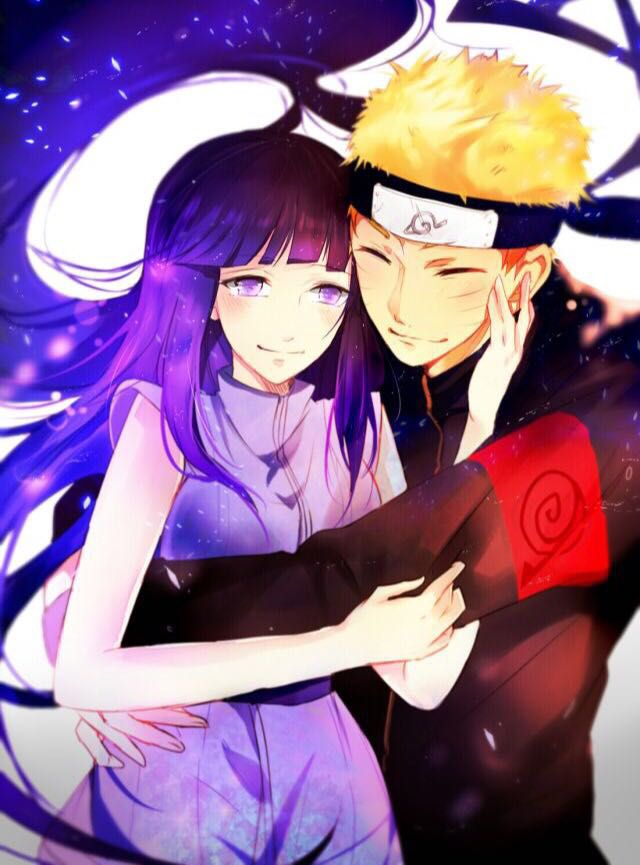 naruto hinata dating fanfic Naruto and hinata are going out on their first date will it turn out okay probably not.