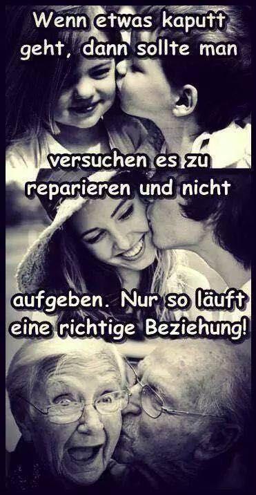 #love #lyrics #sad