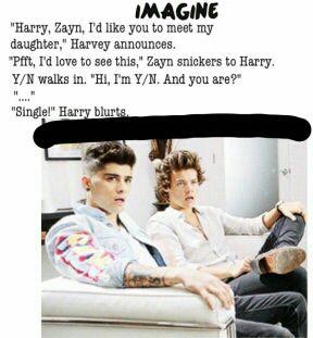 One Direction Randomness »1D -