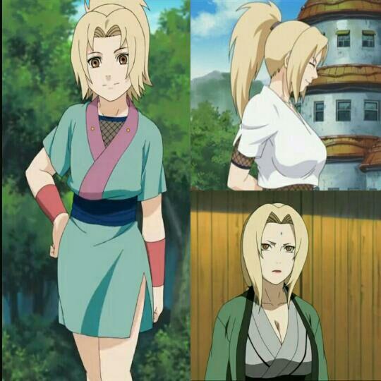 Personajes De Naruto Naruto: Nombres De Naruto Su Significado Y Descripción De