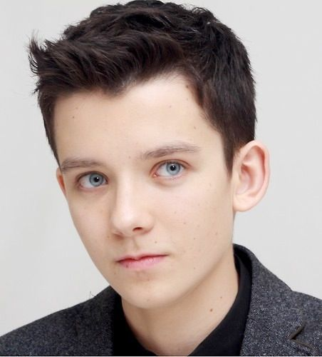 jack scanlon heightjack scanlon 2015, jack scanlon wiki, jack scanlon and asa butterfield, jack scanlon facebook, jack scanlon instagram, jack scanlon 2014, jack scanlon twitter, jack scanlon interview, jack scanlon actor, jack scanlon height, jack scanlon wikipedia, jack scanlon википедия, jack scanlon youtube, jack scanlon фильмы, jack scanlon 2013, jack scanlon movies, jack scanlon 2016, jack scanlon age, jack scanlon filmes, jack scanlon hockey