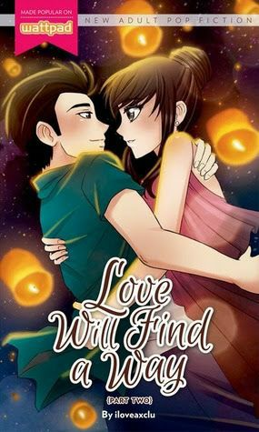 Pop Fiction And Sizzle Books Always Updated 23 Love Will Find A