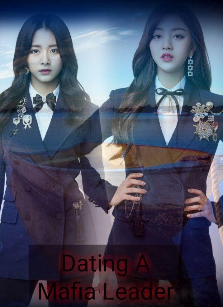 dating a mafia girl