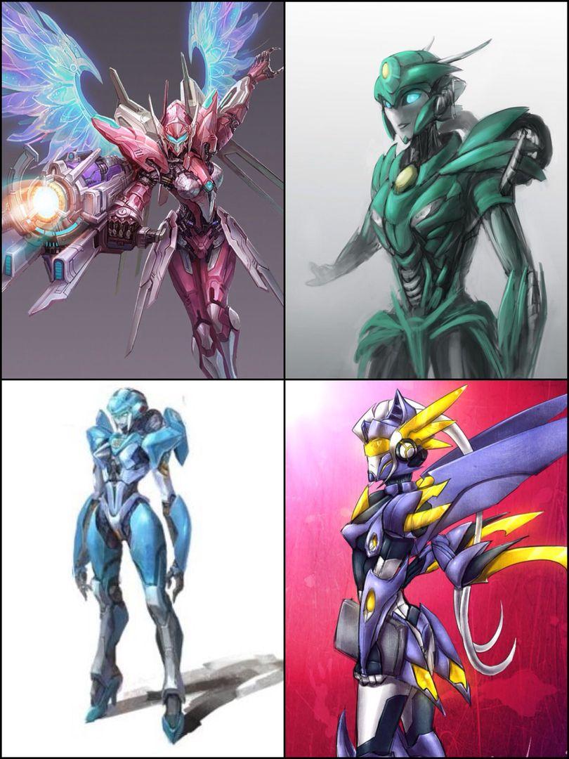 Optimus Prime Love Story Related Keywords & Suggestions - Optimus