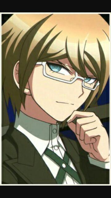 Anime Characters Reader Wattpad : Anime lemons byakuya togami reader let me prove it