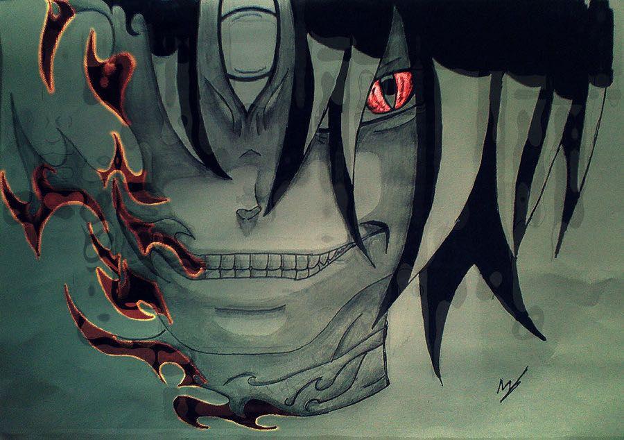 Asura X Reader Hello Darkness Lemon Chapter 9 Part One Wattpad