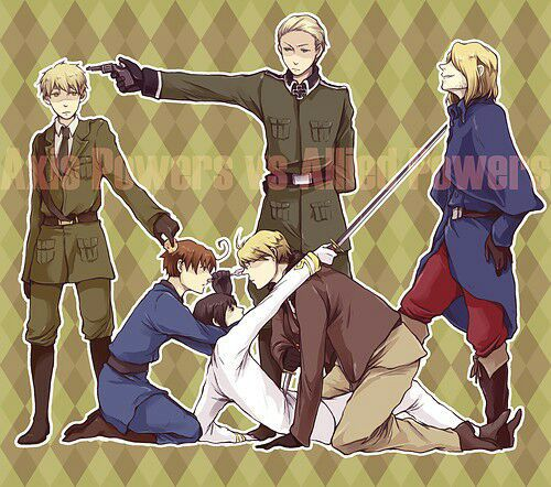 Hetalia picture collection axis vs allies wattpad allies america axis china collection england fanart france funny germany gif headcanon hetalia italy japan prussia russia sad video publicscrutiny Images