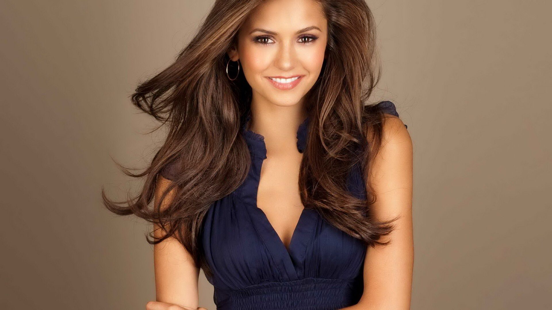 ein mann ver ndert dein ganzes leben nina dobrev wattpad. Black Bedroom Furniture Sets. Home Design Ideas