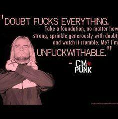 Cm punk quotes cm punk quote 10 wattpad bestintheworld cmpunk quotes wwe voltagebd Image collections