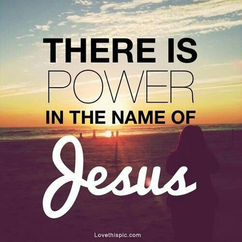 Jesus Inspirational Quotes Captivating Jesus Quotes  Jesus Inspirational Quotes  Wattpad