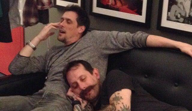 Rooster Teeth Shorts - Sleepy Podcast Joel x Reader - Wattpad Gavin Free And Michael Jones Fanfiction