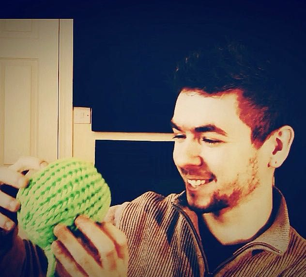 Kisses jacksepticeye x reader chapter fourteen page 1 wattpad