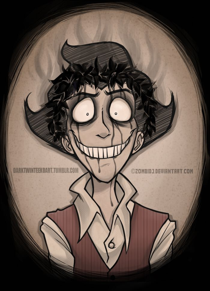 dont starve how to raise sanity