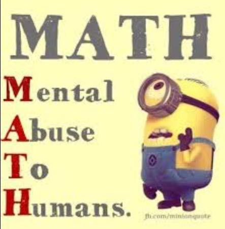 13cec5d93ad3aba2 minion memes and quotes math wattpad
