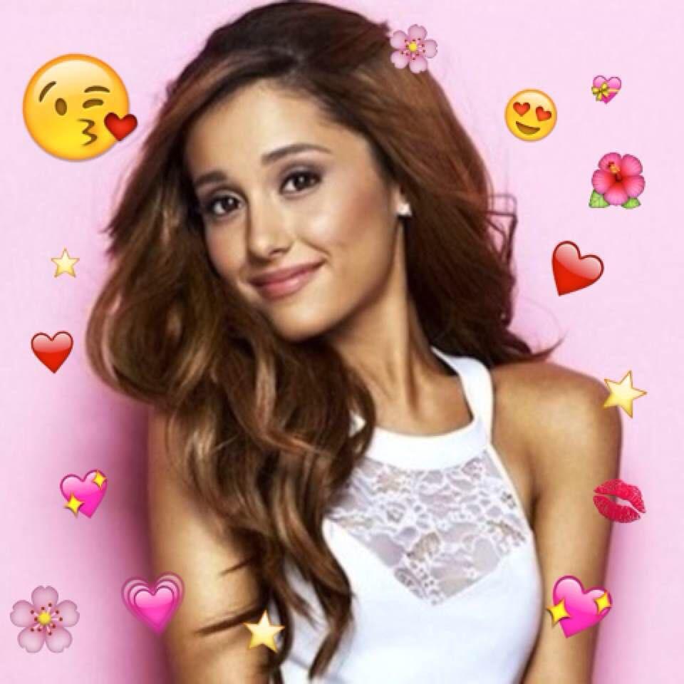 när fyller ariana grande år Fakta om Ariana Grande   Ariana Grande   Wattpad när fyller ariana grande år