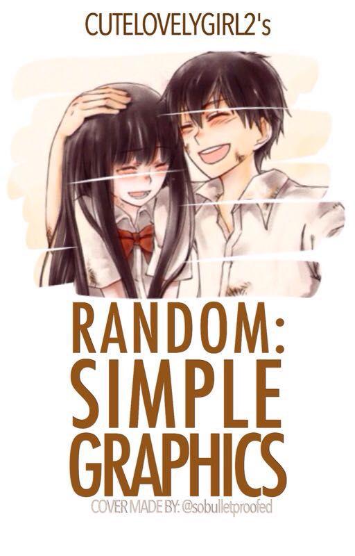 Simple Book Cover Wattpad : Simple book cover shop open cutelovelygirl random