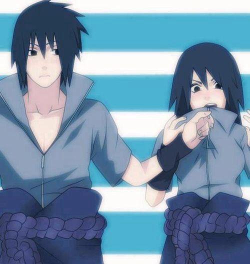 My Naruto Oc Mitsuki Umazaki Male By Black Pantheress On: Naruto(& Others) One-Shots Baby!!!