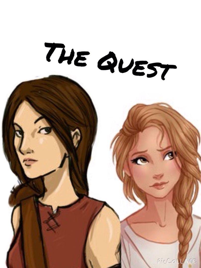 Percy Jackson Meets Katniss Everdeen Fanfiction | Sante Blog
