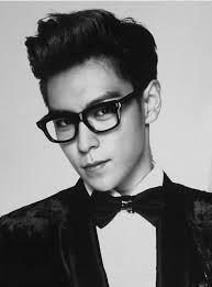 Bigbang Boyxboy Choiseunghyun Fanfiction Gay Gdxtop Gtop Hairdye Kpop Kwonjiyong Love Mature Romance Top Topxgd Yaoi