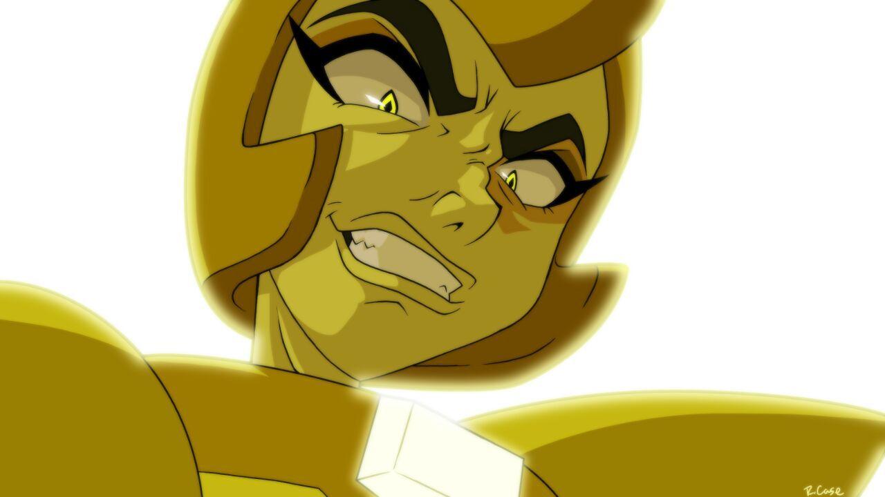 Yandere Transformers X Reader Wattpad