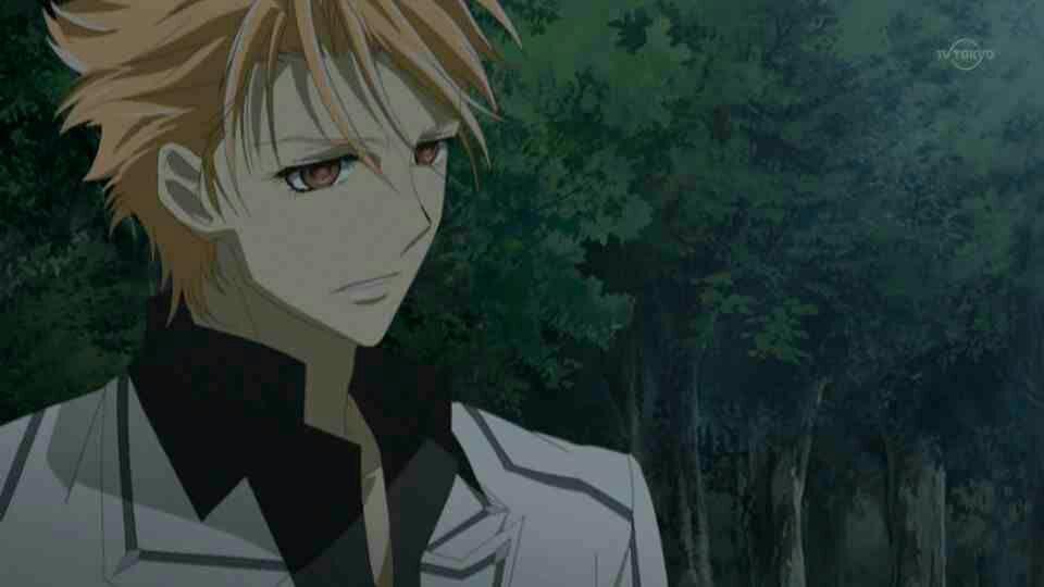Reader Anime Characters : Anime characters reader delicious akatsuki kain