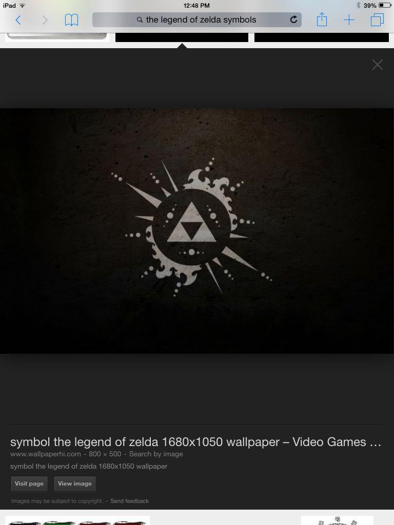 The Legend of Zelda-Warrior Princess - Chapter Two-Tessa