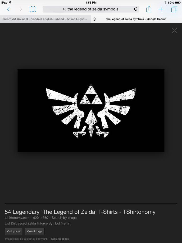 The Legend of Zelda-Warrior Princess - Chapter Fourteen