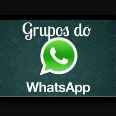Uma Nova História O Grupo Do Whatsapp Wattpad