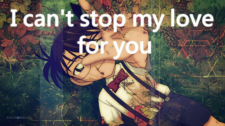 Sing a Songs - I Can't Stop My...