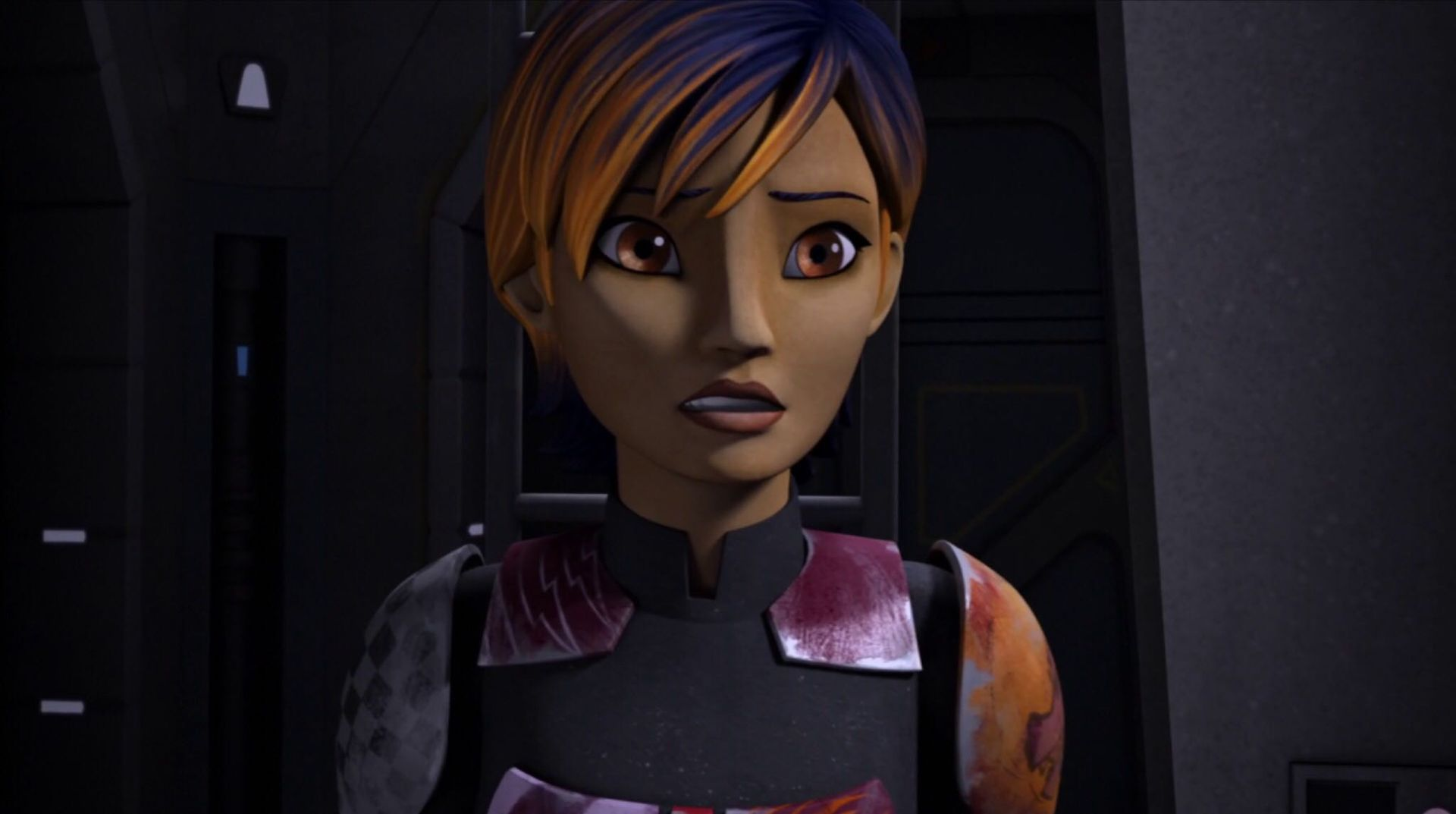 captured star wars rebels fanfic stolen wattpad