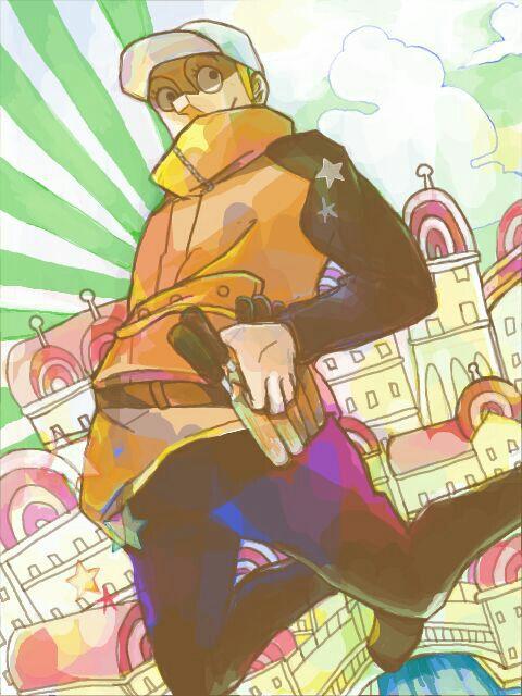 One Piece Kid X Reader Lemon Wattpad | Kids
