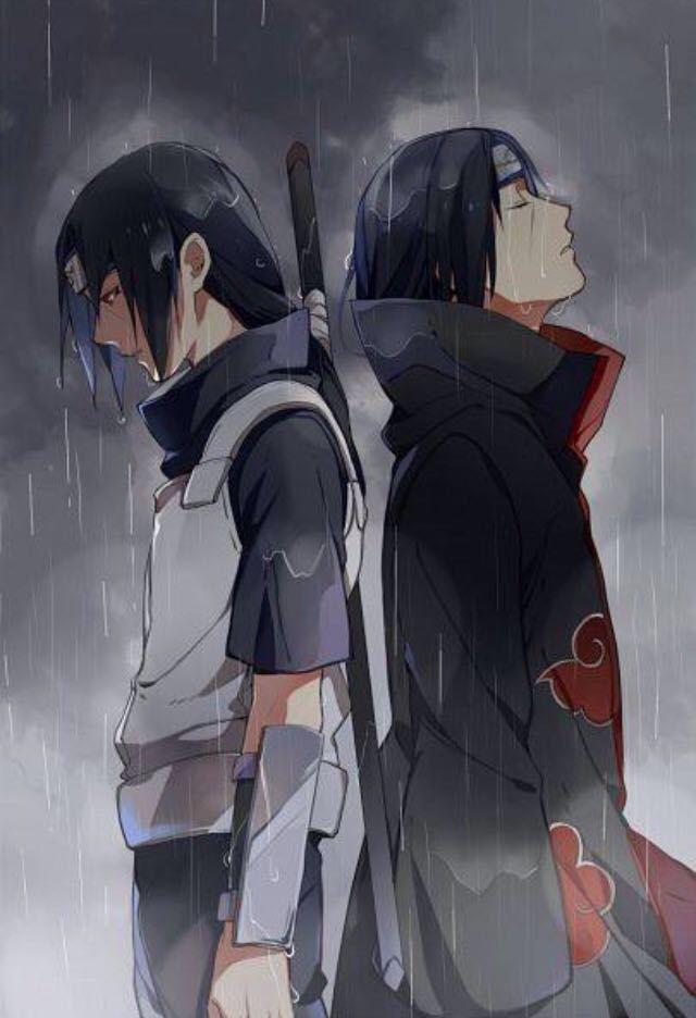 Die Geschichte der Eisprinzessin [Naruto FanFiction] Die Charaktere und Orte der Geschichte, entstammen nicht aus meiner Feder.