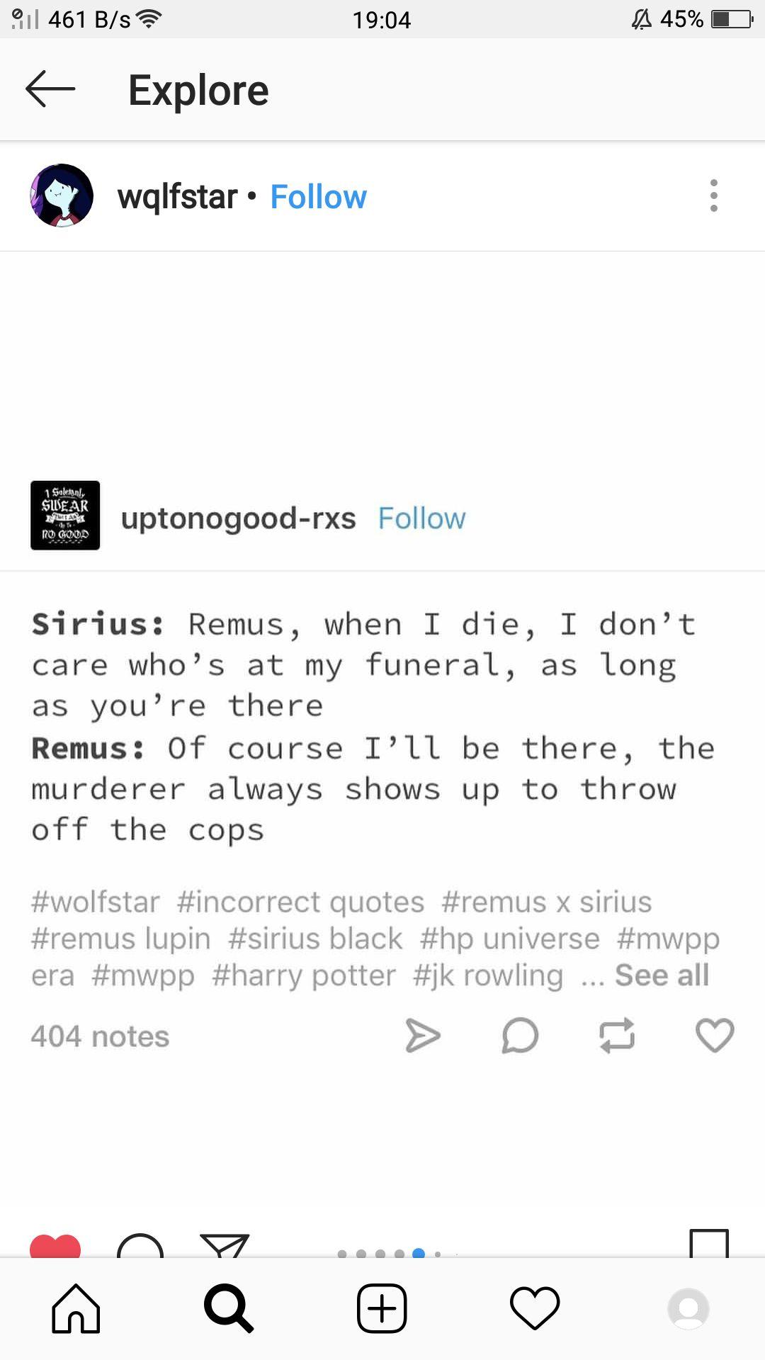 Harry Potter Jokes And More 55 Wattpad