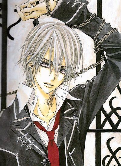 Vampire X Reader Fluff