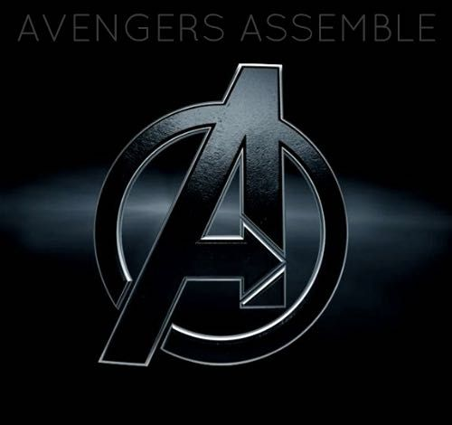 Avengers Preferences Your First Kiss Wattpad
