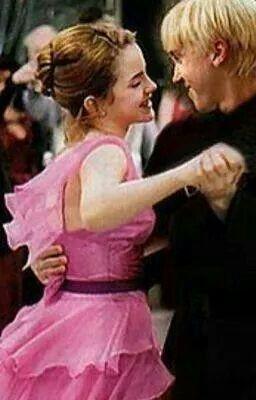 Otro baile de mi jarocha - 1 part 7