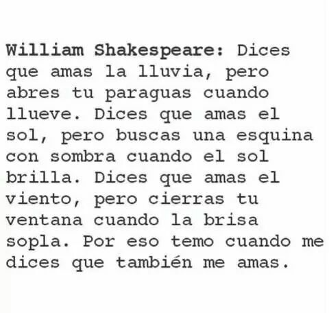 Frases Dices Wattpad
