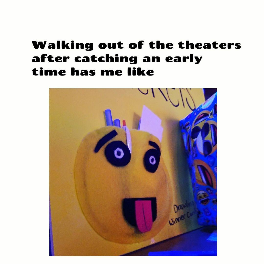 The Mind Of A Creative Scatterbrain Meme Wattpad