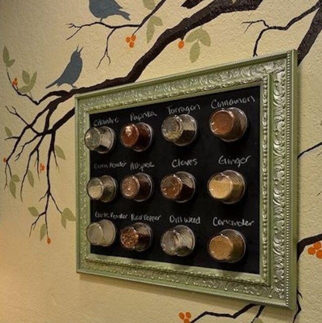 diys und vieles mehr geschenkideen diy gew rzregal wattpad. Black Bedroom Furniture Sets. Home Design Ideas