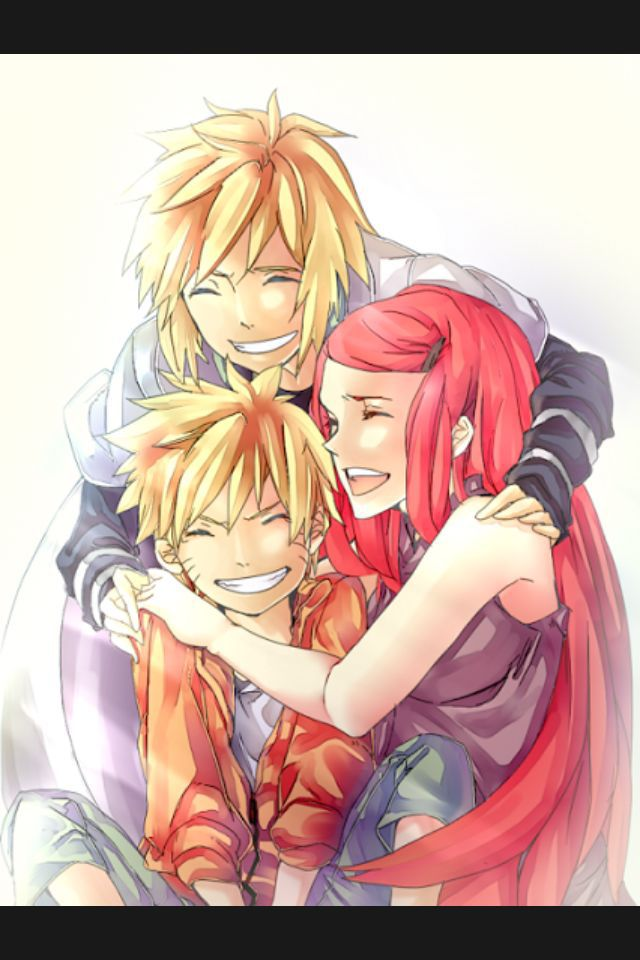 Pictures of Nalu Fay dragneel and family and friends ...