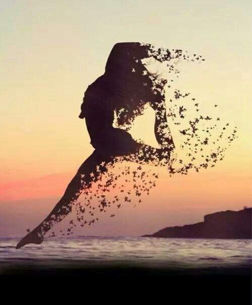 Favoloso Frasi sulla Danza♥ - DANCE:)♥ Parte 1 - Wattpad BB74